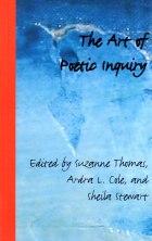 art-poetic-inquiry