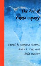 art-poetic-inquiry