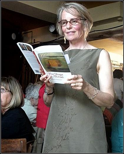 Sheila-book-smaller-#3(2)